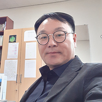 Nam Young Kang