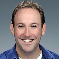 Ben Kravitz