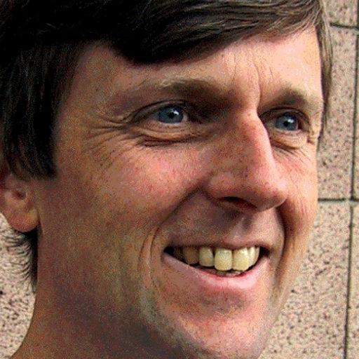 Andrew Newell