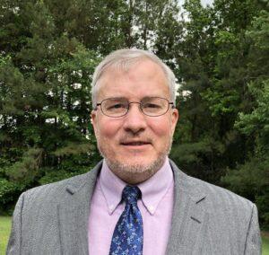 Fred Ogden