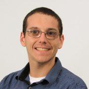 Jared Rennie