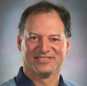 David Grimley